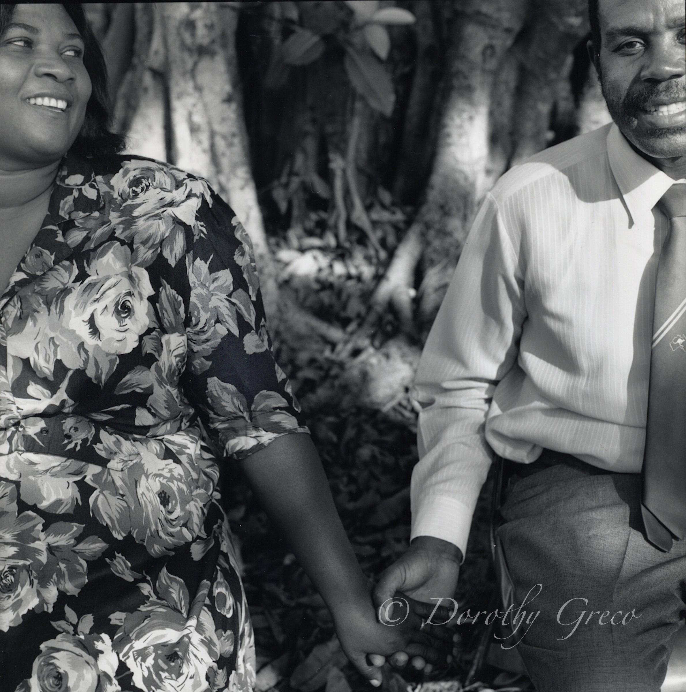 Dorothy Glade Nude Photos 53
