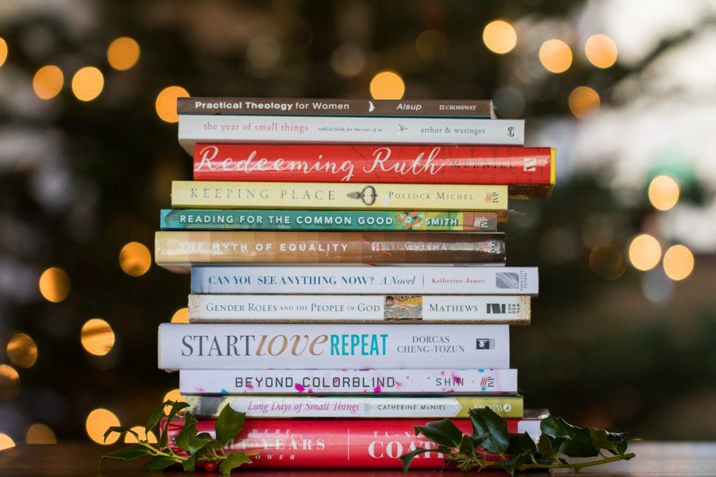 Books2017-Dec-1217-005-©DGreco